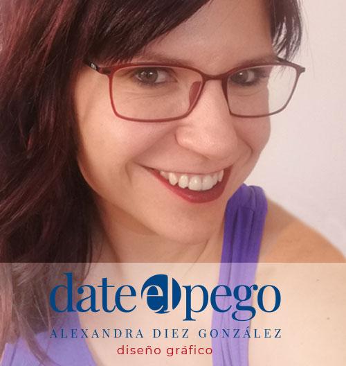 Alexandra Diez González