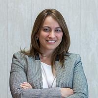 María Paz Brezo Martín