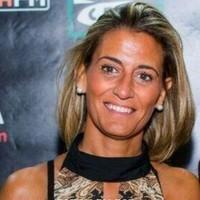 Pilar Callejón Pérez