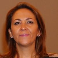 Blanca Lopez Lozano