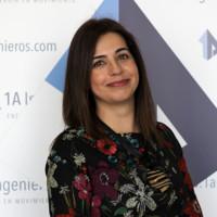 Marta Muelas González