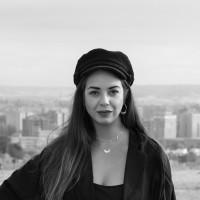 Laura Marinero García