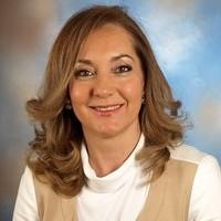 Teresa Antón Jiménez
