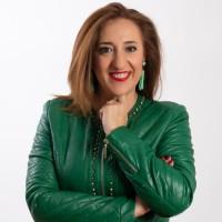 Marta García Toquero