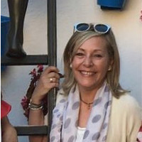 Yolanda Solla Alonso