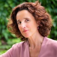 María Del Pino Perez Goyanes