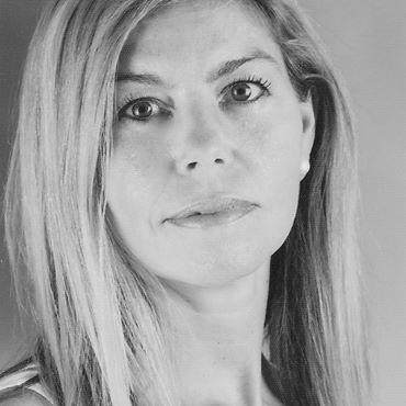 Beatriz Cea Garcia