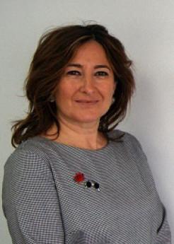 Teresa Cetulio