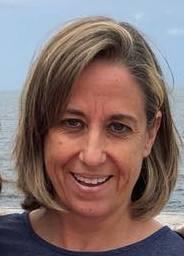 María Jesús Fombellida