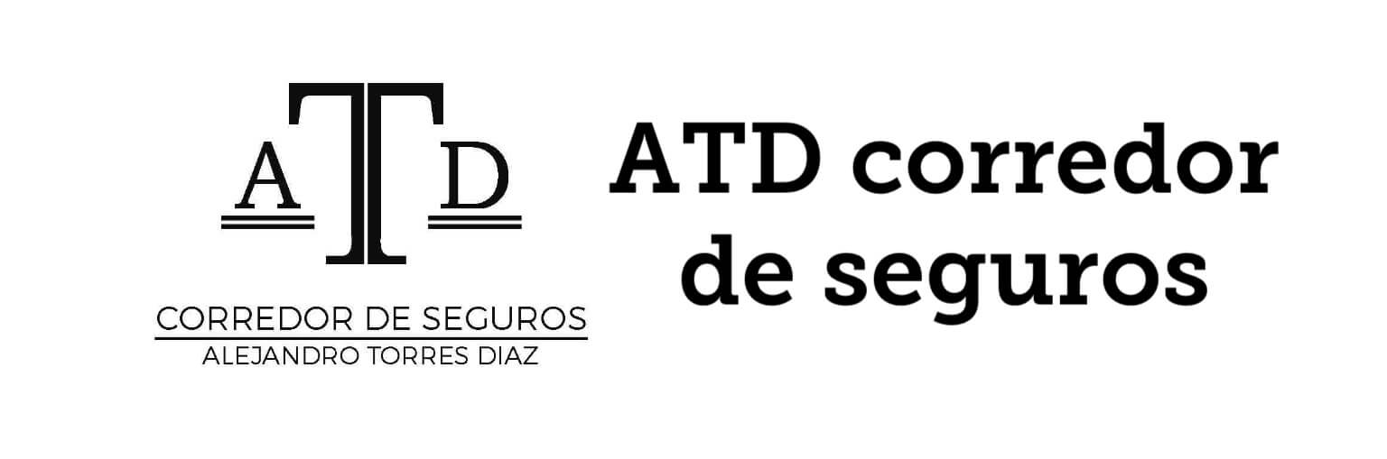 Adriana Torres Díaz