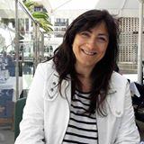 Marisa Gómez Granado