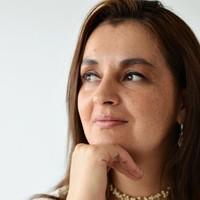 Paula Gutiérrez