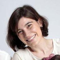 Ana Dávila Valls