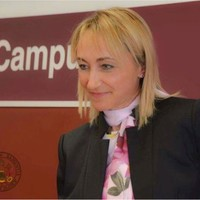Ana Muñoz Gascón