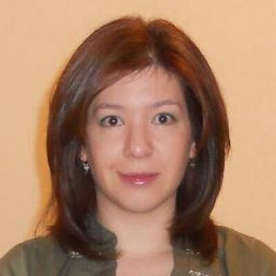 Maria Fernández Escudero
