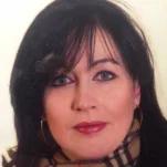 Gemma Rodriguez Aguado