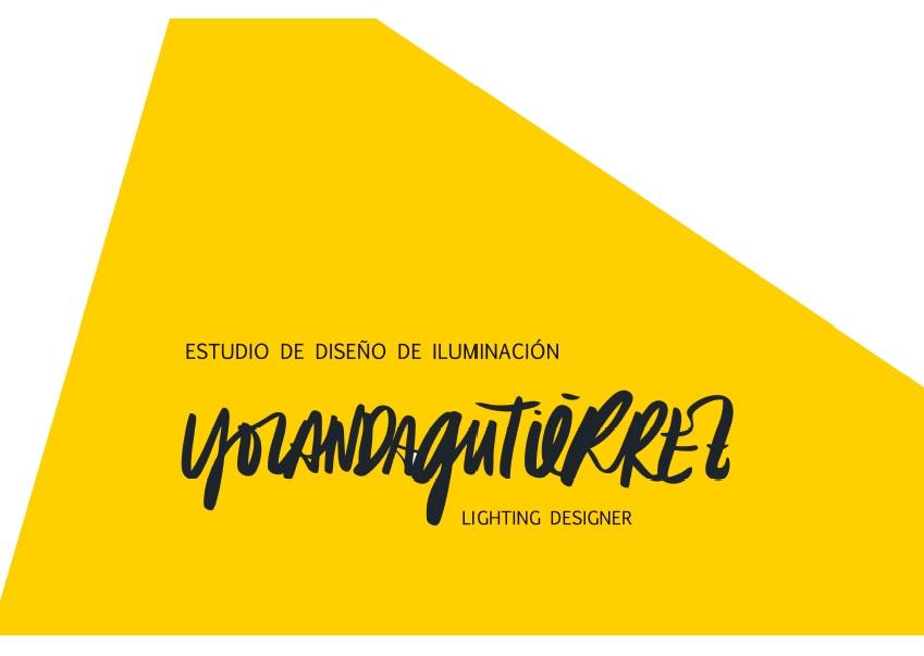 Yolanda Gutiérrez González