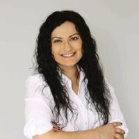 Olga Molina García