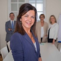Cristina Cabrero García