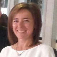 Cristina Miguelez