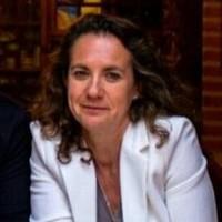 Gema García Urbón