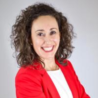 Inma Rodríguez