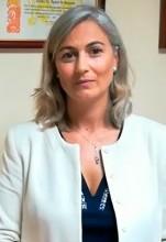 María José Laguna