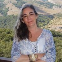 Mª Eugenia Bayo Pérez