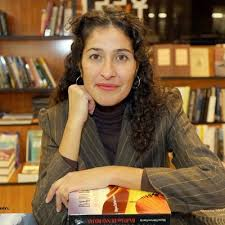 Mayra Estévez García