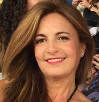 Mónica González Reguero