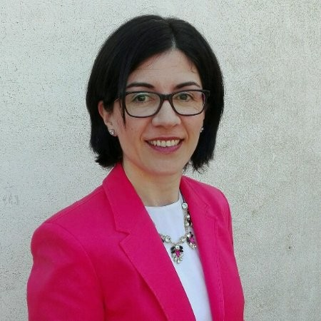 Noelia Martínez Miguélez