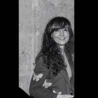Patricia Fraile Prieto