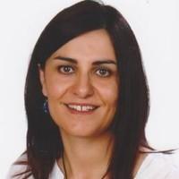 Pilar Iglesias Recio