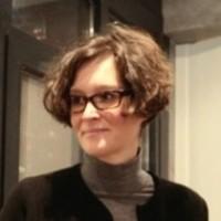 María Vecino González