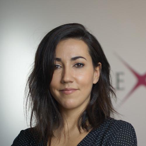 Susana Aguado Arribas