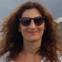 Nuria García Díaz