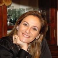 María Tamariz Sáenz
