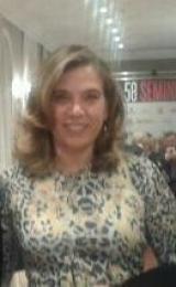 Montserrat Hernández Agustín